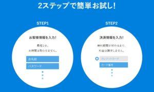 U-NEXTの「31日間無料体験」登録方法を解説! U-NEXTの解約方法を解説!