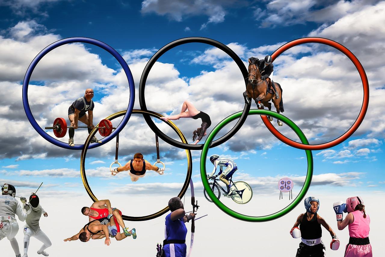 新型コロナウィルス(新型肺炎)で東京オリンピック2020は中止でなく延期すべし!