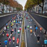 札幌マラソンのホテル予約は小樽にすべき理由(東京オリンピック2020)