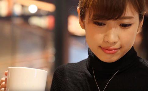 玉巻映美アナ【祝結婚】放送事故!完璧プロフなのに?レア画像と公式動画!