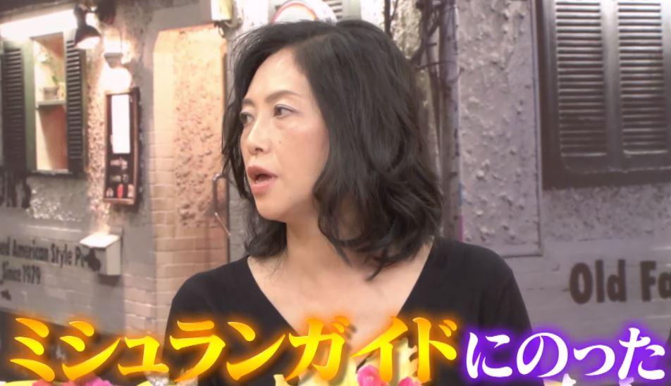 原島玲子の名物ママ伝説!新宿ゴールデン街の店名、行き方、住所、電話番号、営業時間はこちら