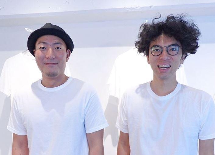 夏目拓也(白Tシャツ)の年収と学歴!お店シロティ場所や嫁さん画像!