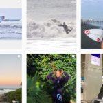 都筑有夢路(つづきあむろ)サーフィン祝優勝動画!プロフと戦績や可愛い動画画像