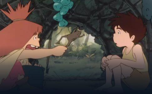 【未来少年コナン】最終話のオープニング・エンディング徹底解説!見逃し配信や無料フル動画を視聴する方法!