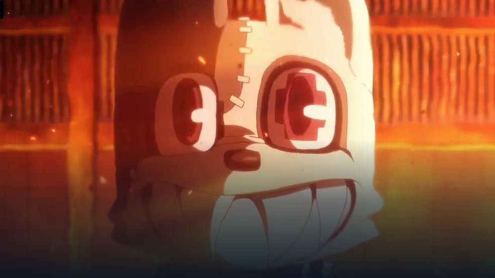 【グレイプニル】あざとい可愛い吉岡!感想と評価、声優、見逃配信や無料動画視聴方法を解説!
