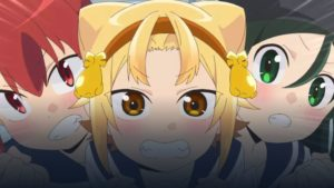 【八十亀ちゃんかんさつにっき 2さつめ】名古屋CMまとめ!無料動画視聴方法、声優を解説!