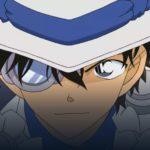 【名探偵コナン】探偵キャラの人気ランキングは?TVアニメ無料動画の視聴方法や声優を解説!