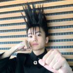 伊藤健太郎事務所が文春に抗議した事実に反する部分の内容とは?