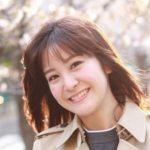 林美桜アナ(桜美林ちゃん)プロフィール!彼氏歴や高嶋ちさ子似てる説を検証!