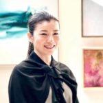 中塚翠涛が手掛けた「麒麟がくる」題字!作品や結婚などプロフィールまとめ!