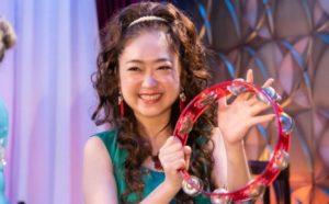 池脇千鶴「その女、ジルバ」大泣きシーンに役者魂を見た!脇を固める豪華俳優陣にも注目!