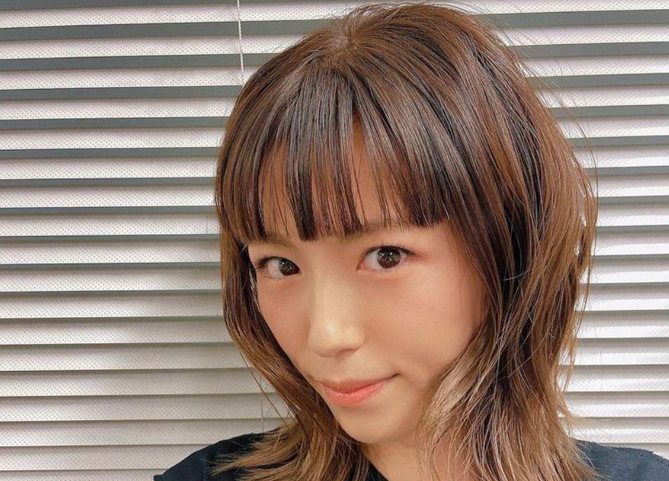 若槻千夏のレースクィーン時代の画像や動画!同時代のキャンペーンガールも調査!