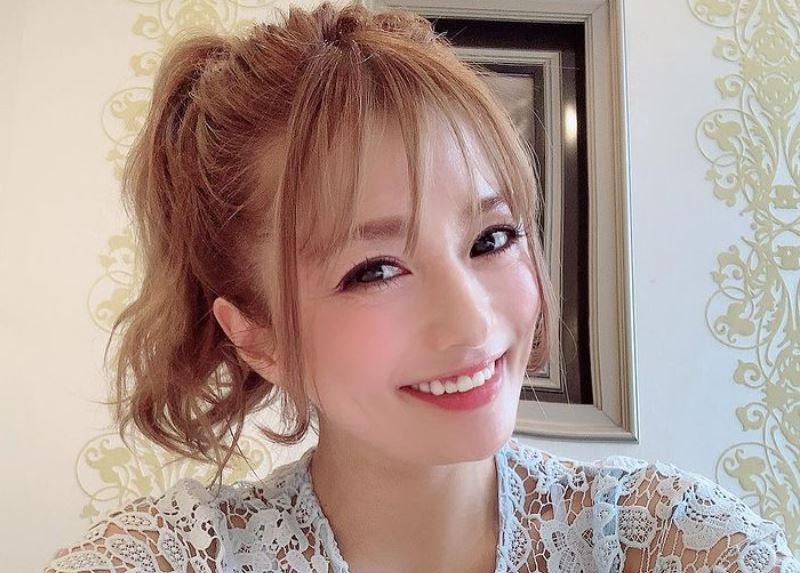 安西ひろこ現在と若い頃の画像を比較!元カリスマモデルギャルから美の女王へ!