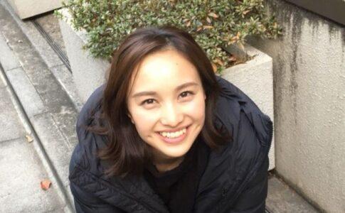 百田夏菜子の「八重歯」消失理由は海外進出?画像で歯並びの違いを比較!