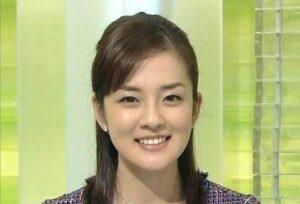 鈴木奈穂子の出産後のカップは?衣装やスタイルの変化を画像でチェック!