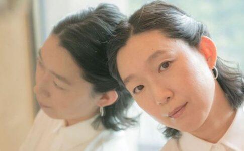 江口のりこ「ドラゴン桜 2005 2021」の画像!ドラマと原作漫画で役割も比較してみた!