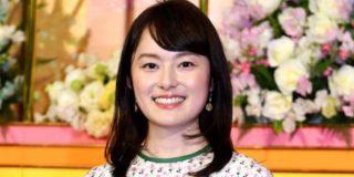 浅野里香NHKアナの歩き方や「がに股」なのかをブラタモリで検証!